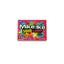 Mike&Ike Sour Licious Fruit Punch 3.6 Oz