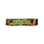 Milky Way King Size Chocolate 3.63oz