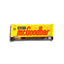 Mr Goodbar Chocolate Peanut Bar 1.75oz