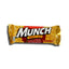 Munch Peanut Bar 1.42oz