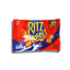 Nabisco Ritz Bits Peanut Butter 1oz