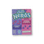 Nerds Strawberry-Grape 1.65 Oz