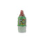 Pelon Pelo Rico Tamarind Original Bottle 1 Oz