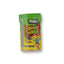 Pelon Picositos Tangy Chili Powder 1.2oz