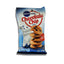 Pillsbury Mini Cookies Chocolate Chip 3oz