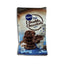 Pillsbury Mini Cookies Double Chocolate Chip 3 Oz