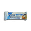Pure Protein 50g Bar - Blueberry Greek Yogurt