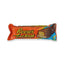 Reese's Fast Break Milk Chocolate, Peanut Butter & Noughat, Chocolate Candy