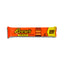 Reeses Sticks King Size 3oz