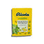 Ricola Lemon Mint - Bag 24 Drops