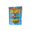 Rip Rolls Strawberry Green Apple Pouch 8oz