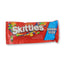 Skittles King Size Original 4 Oz