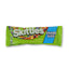 Skittles King Size Sour 3.3 Oz