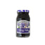 Smuckers Jelly Concord Grape 12 Oz