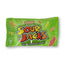 Sour Jacks Original Sour Candies - Bags 2 Oz