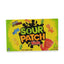 Sour Patch Kids 3.5oz