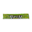 Sour Punch Straws Zappin Apple 2 Oz