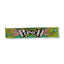 Sour Punch Straws Zip-Zappin Watermelon 2 Oz