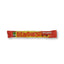 Starburst Original Fruit Chews Yellow 2.07 Oz