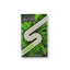 Stride Spearmint 14pcs