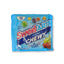 Sweetarts Mini Chewy Tangy Candy - King Size 4 Oz