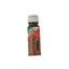 Tajin Fruit Seasoning Mini