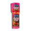 Topps Push Pop Assorted Jumbo 1.06oz