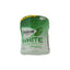Trident White Gum Spearmint - Bottle 60pcs