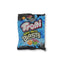 Trolli Peg Bag Sour Brite Crawlers Blasts 4.25 Oz
