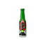 Twang Lime Beer Salt - Long Bottle 1.4oz