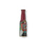 Twang Michilada Beer Salt - Long Bottle 1.4 Oz