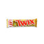 Twix King Size Caramel 3.02oz