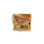 Twix Unwrap Chocolate Bites 4.5oz