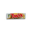 Twix White Chocolate 1.62 Oz