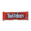 Twizzlers Strawberry Twist 2.5 Oz