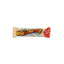 Whatchamacallit King Size Chocolate 2.6oz