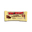Whoppers Malted Milk Balls 1.75oz