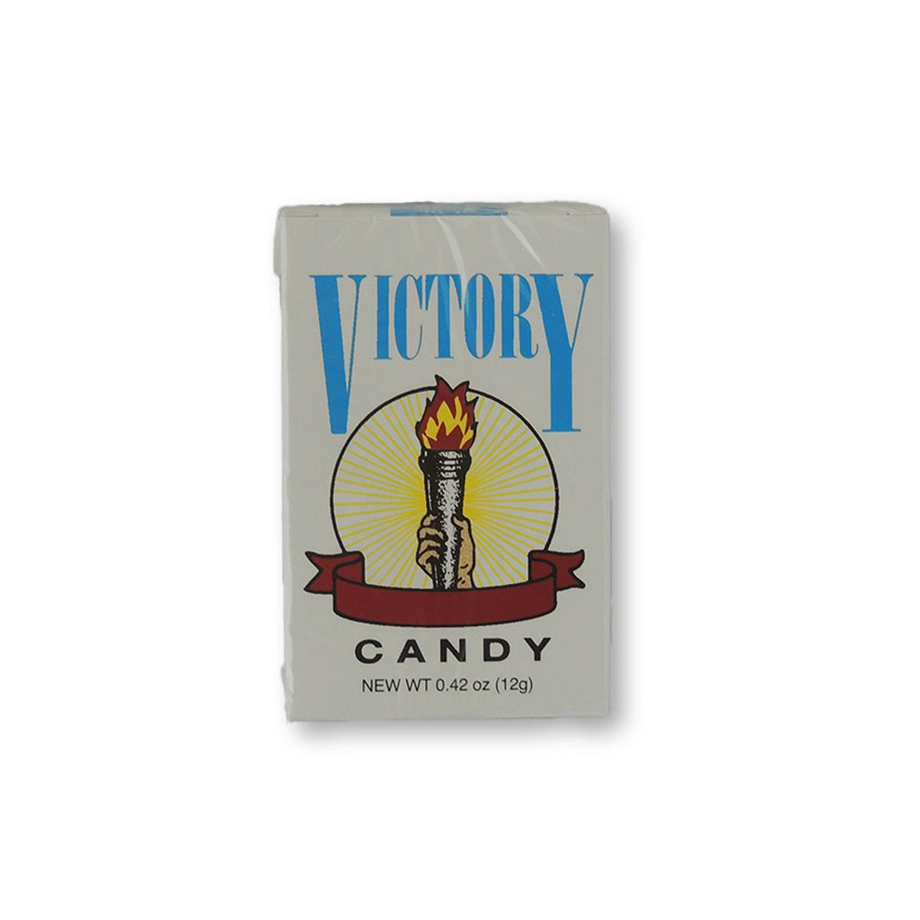 World King Size Cigarette Candy