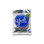York Peppermint Patties 1.4oz