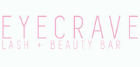 EYECRAVE LASH + BEAUTY