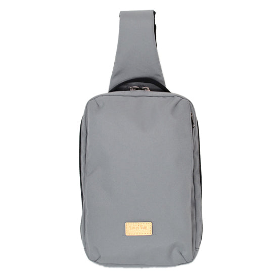 APEX SLING PACK XL (NEW)