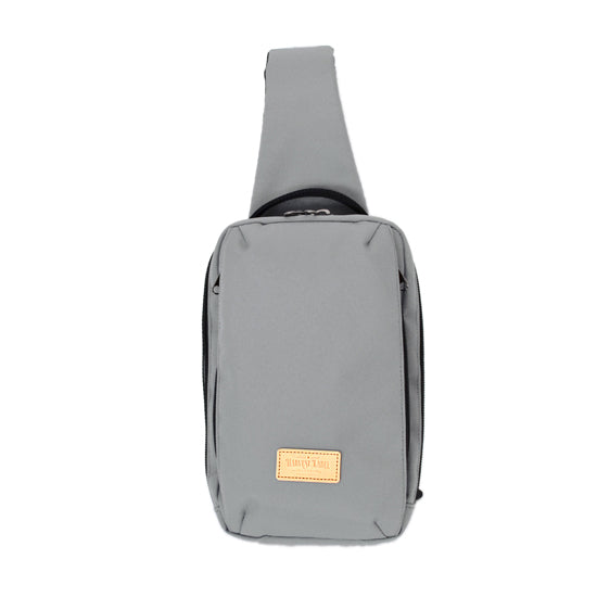 APEX SLING PACK (NEW)