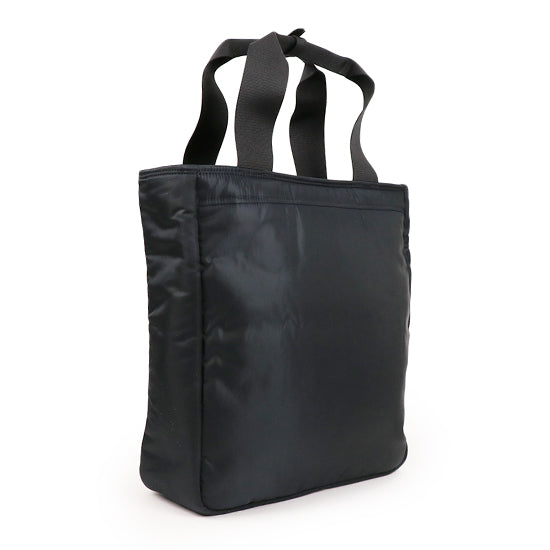 FLYER'S TOTE (Limited Edition)