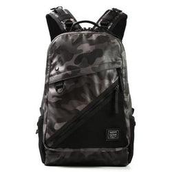 NIGHTHAWK CARGO BACKPACK - CAMO