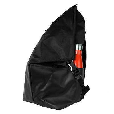 TOURER BACKPACK BALLISTIC