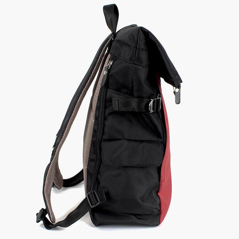 ROLLTOP BACKPACK NEO