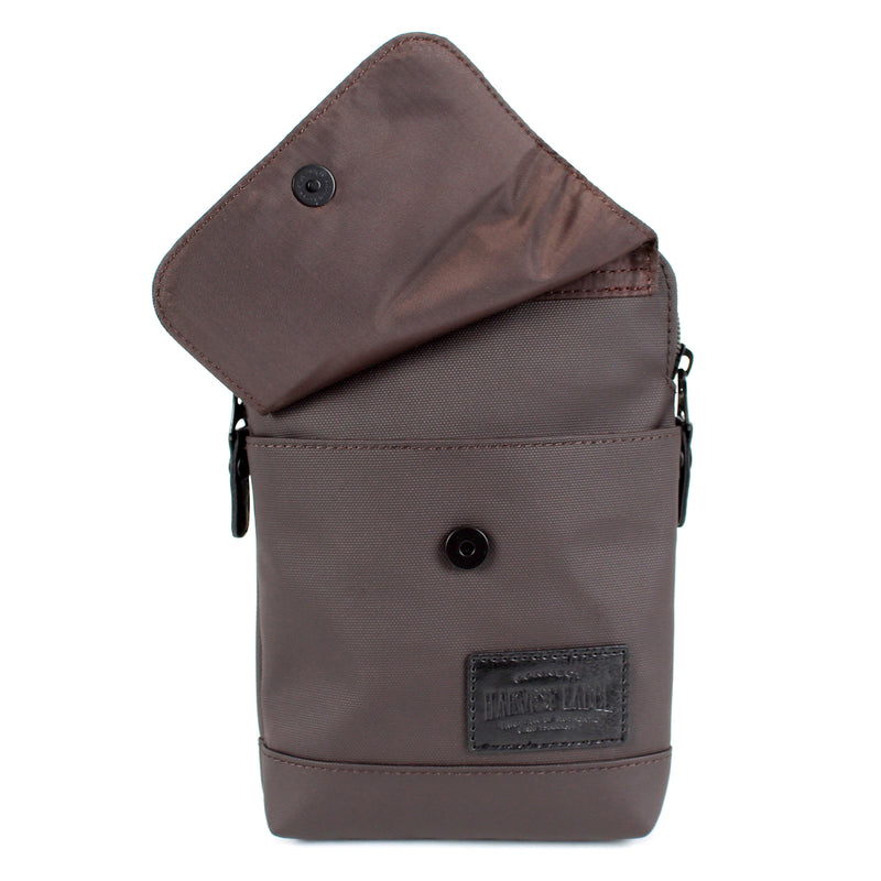 URBAN SHOULDER CASE