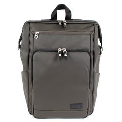 GABA CITY BACKPACK