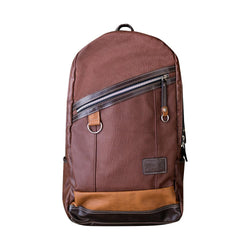 VANTAGE BACKPACK