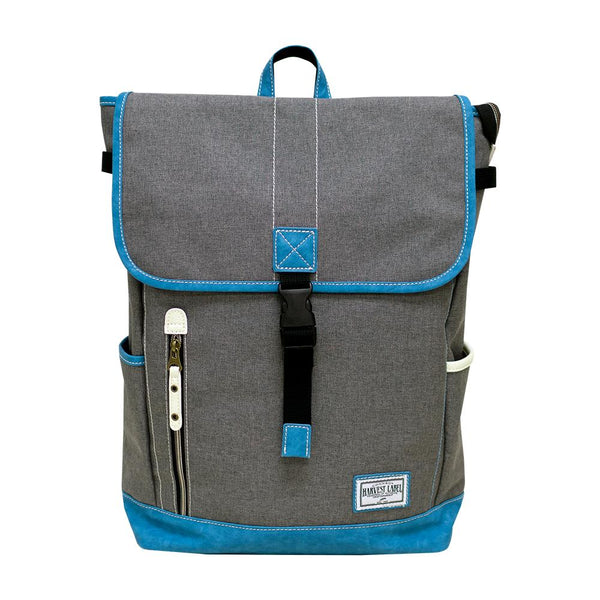 PALETTE COMMUTER PACK